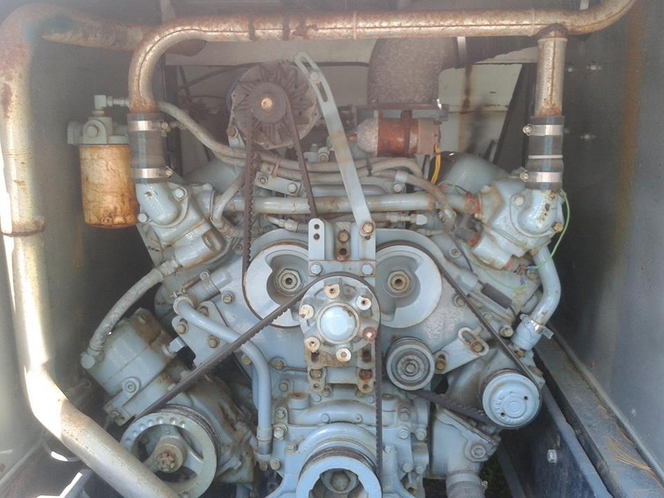 1945MaineFlx-3