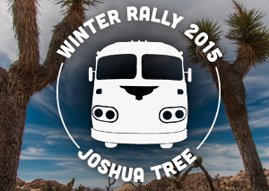 Winter2015Rally-300x213