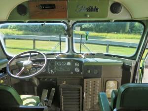 12 Dashboard
