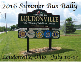 welcome_sign_loudonville_bus_rally_new_s