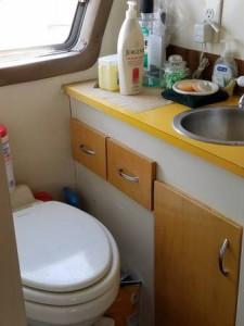 50flxible visicoach bath